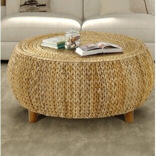 NorthsideCoffeeTable Beach Coffee Tables & Coastal Coffee Tables