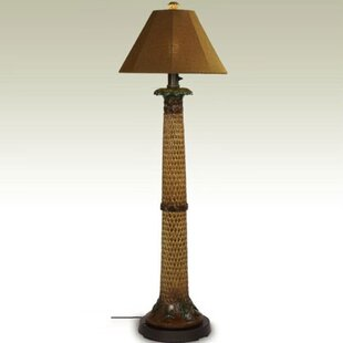 Palm6022FloorLamp Best Palm Tree Lamps