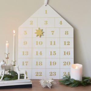 2+Piece+Glam+Advent+Calendar+Set