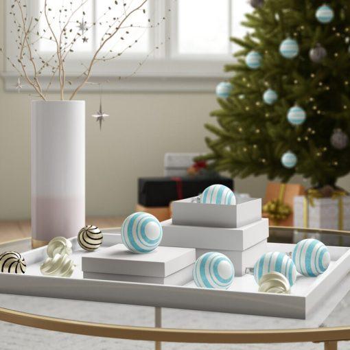 Ball+Ornament