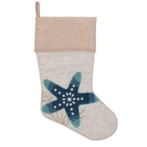 Star+Fish+Stocking