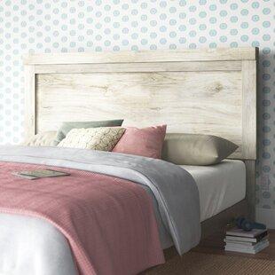 PolegatePanelHeadboard Beach Bedroom Furniture and Coastal Bedroom Furniture