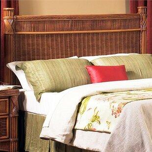WoodlakePanelHeadboard Beach Bedroom Furniture and Coastal Bedroom Furniture