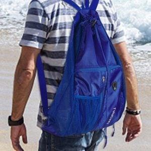 Beach Backpacks