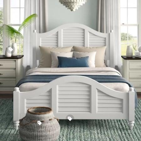 beach-bedroom-design-11 Beach Bedroom Furniture and Coastal Bedroom Furniture
