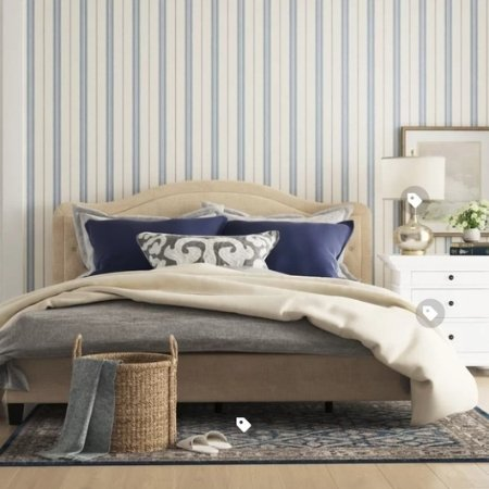 beach-bedroom-design-2 Beach Bedroom Furniture and Coastal Bedroom Furniture