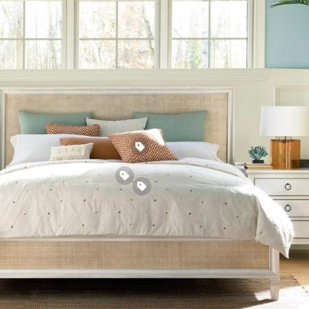 beach-bedroom-design-5 Beach Bedroom Furniture and Coastal Bedroom Furniture