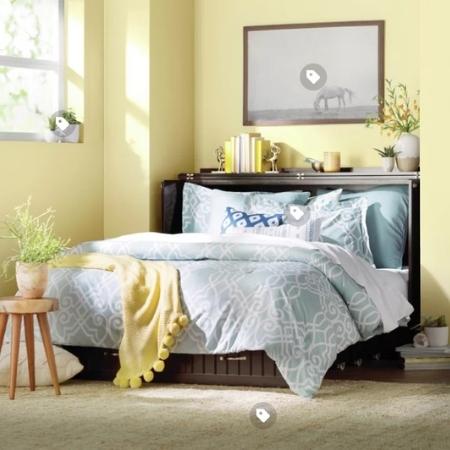 beach-bedroom-design-6 Beach Bedroom Furniture and Coastal Bedroom Furniture