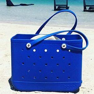 Bogg Beach Bags
