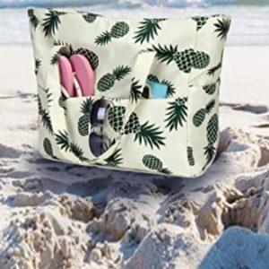 Waterproof Beach Bags