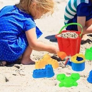 beach-kids-300x300 Beach Decor and Coastal Decor