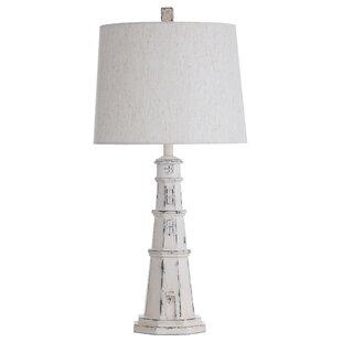 Corlyn33_TableLamp Lighthouse Lamps