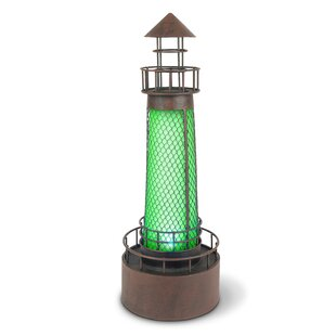 Simmonds20.87_SolarPoweredOutdoorFloorLamp Lighthouse Lamps