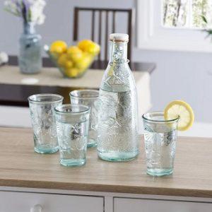 Beach Glassware & Drinkware & Barware