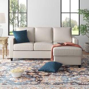Rexroad2PieceStandardLivingRoomSet Beach & Coastal Living Room Furniture